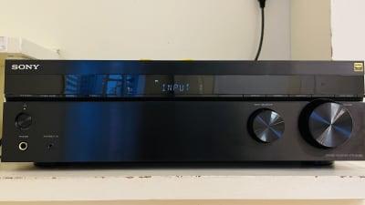 Bluetooth対応の最新機材導入しました! - ドットカラーダンススタジオ Aスタジオの設備の写真