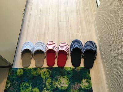 新大阪 ハート・アンド 小人数セミナー等多様な用途に!の設備の写真