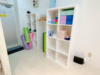 レンタルスタジオ 吉祥寺OLI  レンタルスタジオ 吉祥寺OLIの室内の写真