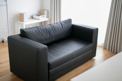代官山デザイナーズ デザイナーズ キッチン付スペースの室内の写真