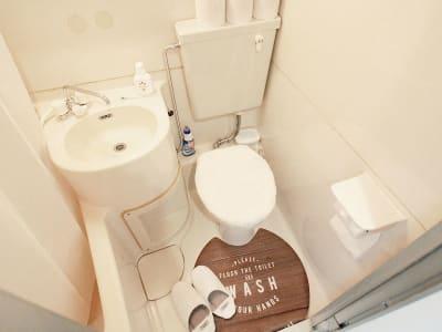 ふれあい貸し会議室高田馬場ダイカ ふれあい貸し会議室 高田馬場Bの設備の写真