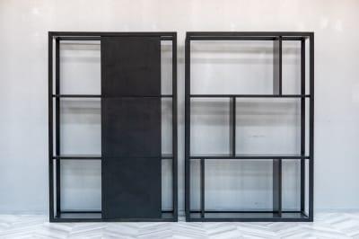 ワンクロ中目黒スタジオ 多目的スペース・スタジオの設備の写真