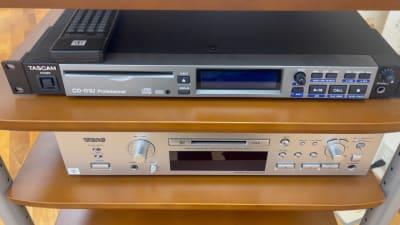 音響設備があります - studio GEEX レンタルスタジオの設備の写真