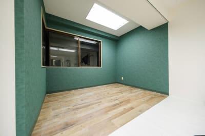 Studio Bis フォトスタジオの室内の写真