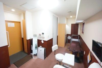 【ひふみサロンスペース】 ひふみサロンスペース504の室内の写真