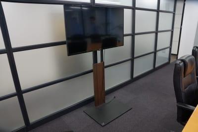 【日本橋】東益ビル6階 レンタルの設備の写真
