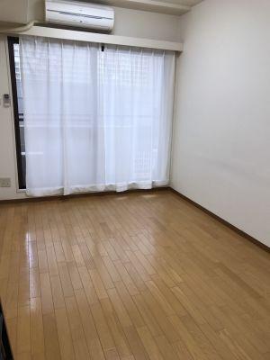 サウスフラットシェア レンタルスペースの室内の写真