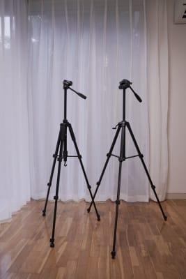 BPstudio 撮影スタジオ・貸しスペースの設備の写真