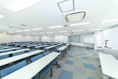 LMJSharingCenter 【貸会議室】4XL会議室の室内の写真
