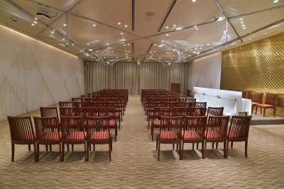 KOTOWA 京都 八坂 AYANE(会議パーティー会場)の室内の写真