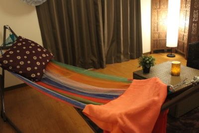 鶴橋商店街キッチン充実の一軒家! 【鶴橋】貸切可能スペース!の設備の写真