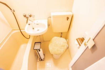 ふれあい貸し会議室天王寺アメニテ ふれあい貸し会議室天王寺C202の設備の写真