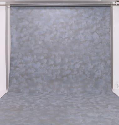 レンタル背景紙 横幅2.7m 柄あり - J to J フォトスタジオ レンタルスタジオの設備の写真