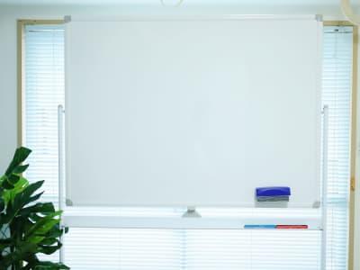 ふれあい貸し会議室浜松町芝ダイヤ ふれあい貸し会議室 浜松町Aの設備の写真