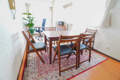【桜木町ワークスペース】 桜木町ワークスペースの室内の写真