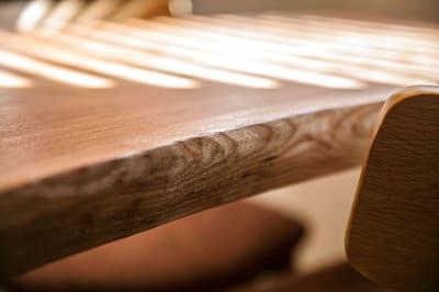 テーブル - キッチン&オフィス 青山店 青山店の室内の写真