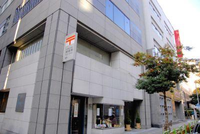 Natuluck日本橋 セミナー会場の設備の写真