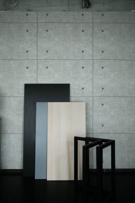 机 (120cm×90cm、90cm×60cm) 2台設置可 無料 - アトリエグラフィア ポップアップスペースの設備の写真