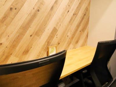 LEAD conference 駒込 C-2の室内の写真