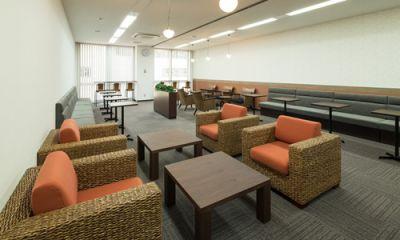 リファレンス博多 駅東ビル貸会議室 会議室Aのその他の写真