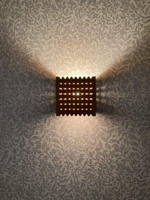 占いsalonテラの椅子 レンタル・スペース④の室内の写真