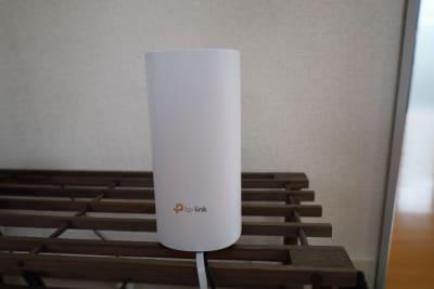 Wi-Fi完備。サクサク使えます。 - レンタルスタジオアヌビス レンタルの室内の写真