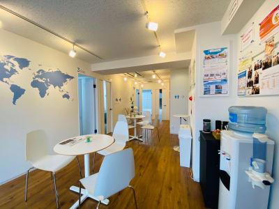 getgoスペース 会議室・多目的ルームのその他の写真