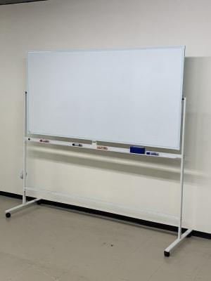 2台有り - THビル2階Dルーム 多目的スペース(会議室、ダンス)の設備の写真