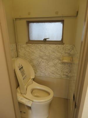 JK Room 駒込 撮影スペースの室内の写真