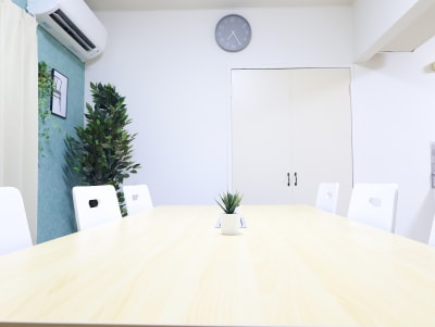 コーポスライブ QualityTime津田沼の室内の写真