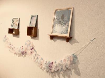 osyaren五反田 撮影・パーティースペースの室内の写真