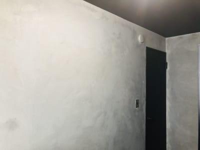 レンタルスペース「みつハウス」 1階スペースの室内の写真