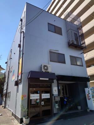 OsakaStartupPark Room-2の外観の写真