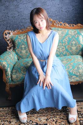 モデル撮影にピッタリ♡普通の私服でも絵になります(^^)/ - ココスタジオ グレースタジオの室内の写真