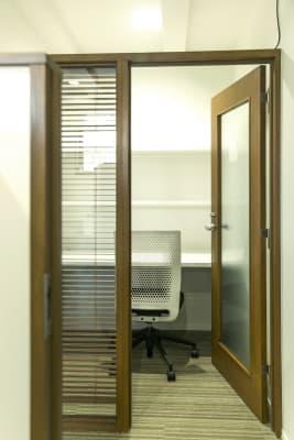 個室 - マフィス横濱白楽 個室④のその他の写真