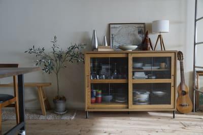 木のスタジヲ「Life」 商業用スチール撮影(1日貸切プラン)の室内の写真