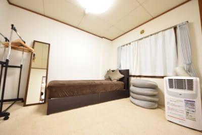 アルファシティ南6条 レンタルスペースの室内の写真