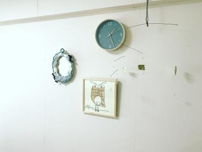 レンタルスペースカモメとうみねこの室内の写真