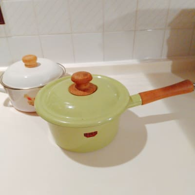 備え付け調理器具2 - 旗の台シェアハウス キッチン付きレンタルスペースの設備の写真