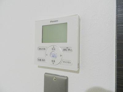 ネクスタ千葉新宿 会議室の設備の写真