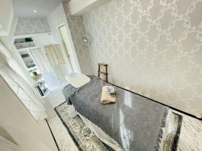 スペースNear_五反田 &COCOの室内の写真