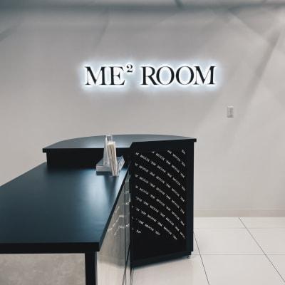 Me² Room(ミーズルーム) レンタルスペースの室内の写真