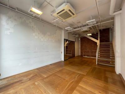 東邦スペース大名205Ⅰ 東邦スペース大名205Ⅰ㉛~㊵名の室内の写真