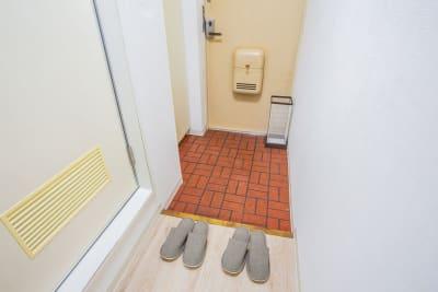 ふれあい貸し会議室 府中セザール ふれあい貸し会議室 府中Aの設備の写真