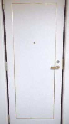 多目的レンタルスタジオ『LIF』 多目的スペースの入口の写真