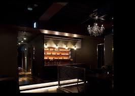 三軒茶屋アールシティビル 多目的スペースの室内の写真