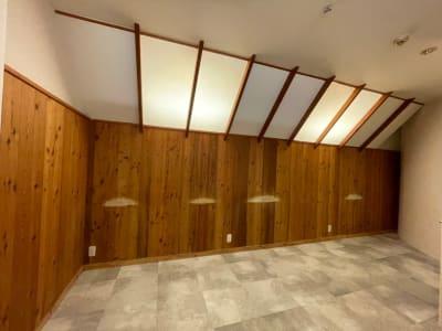 東邦スペース花形館 東邦スペース花形館A ⑪~⑳名の室内の写真