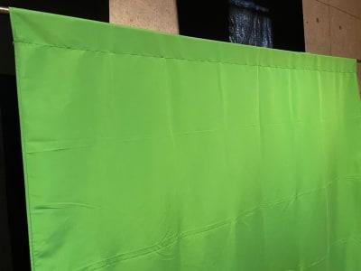 ファンキースタジアム C studio(2階)の設備の写真