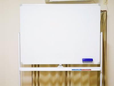 ふれあい貸し会議室溝の口サンパリ ふれあい貸し会議室 溝の口Aの設備の写真
