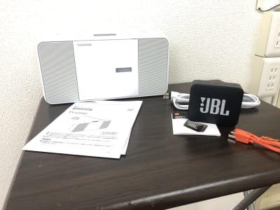 ◆Arts studio◆鳴海の設備の写真